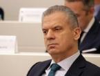Radončić: Moji argumenti su drugačiji od Čovićevih i Dodikovih