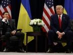 SAD prodaje vojnu opremu Ukrajini