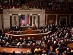Kongres započeo istragu o ruskom hakiranju