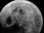 Japanci otkrili veliku pećinu na mjesecu, moguće sklonište za astronaute