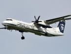 Mladić ukrao putnički zrakoplov, izvodio vratolomije pa se srušio