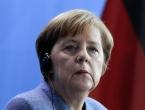 Što stručnjaci kažu o zdravlju Angele Merkel?
