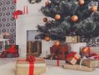 Deset darova koje nikada ne bismo trebali poklanjati drugima
