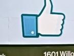 Saznajte sve što Facebook zna o vama!