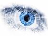 Dolaze pametne leće za proširenu stvarnost