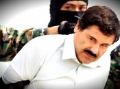 Danas se izriče presuda narkobosu El Chapu
