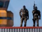 Trojica Iračana u Njemačkoj upisala autoškolu jer su htjeli staviti bombu u auto