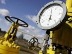 Od Nove godine niža cijena prirodnog plina