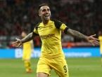 Transfer iz Barcelone u Borussiju vrijedan 28 milijuna eura