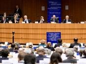Glavni zaključak EK o BiH: Hitno izmjeniti Izborni okvir