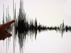 Potres pogodio Hercegovinu