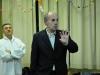 PREDSTAVLJAMO: Vladimir Kuraja, folklorist, koreograf, umjetnik