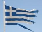 Grci testiraju strpljenje ostatka Europe