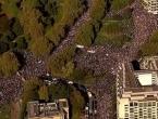 Pola milijuna Britanaca prosvjeduje protiv Brexita, žele novi referendum