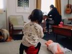 Njemačka ukida obavezu rada od kuće