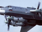 Na nebu iznad Engleske Britanci lovili ruske nuklearne bombardere