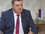 """Dodik: """"Svi znaju da se u Širokom Brijegu za tri dana završi fakultet"""""""