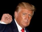 Trump će nominaciju za predsjednika prihvatiti u Bijeloj kući, demokrati bijesni