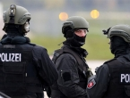 Njemačka obavještajna služba: Mogući napadi islamista korištenjem ricina