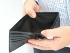 BiH: Građani bankama duguju osam milijardi