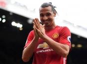 Mourinho: Ibrahimović se vraća protiv Newcastlea