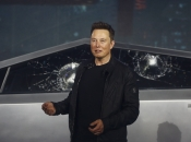 Musk postao najbogatiji čovjek na svijetu