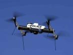 Zenica: Policija dronom otkrila zasad indijske konoplje