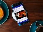 Skoro 40 posto građana BiH ima smartphone, najpopularniji Samsung