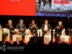 Dalić: Sosa neće biti na popisu za Euro