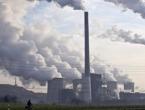 Među najvećim onečišćivačima zraka u Europi i četiri termoelektrane iz BiH