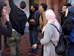 Tisuće Iračana bježe iz Finske, više ne žele azil