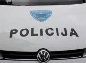 Policijsko izvješće za protekli tjedan (07.09. - 14.09.2020.)