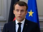 Macron poslao pismo Europljanima na svim jezicima
