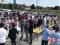 NAJAVA: Ramski susreti u Sesvetskoj Sopnici