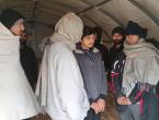 BiH treba uvesti kvotu koliko migranata može zbrinuti, sada ih je 7000