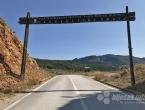 Jablanica - Posušje: Makadamska cesta postaje magistralna?