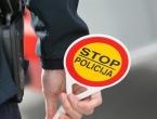 Uskoro nove prometne kazne: Do 1.000 KM za brzu vožnju, kazne i za pješake