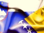 Slovenski ministar vanjskih poslova: BiH je napravila diplomatski kiks