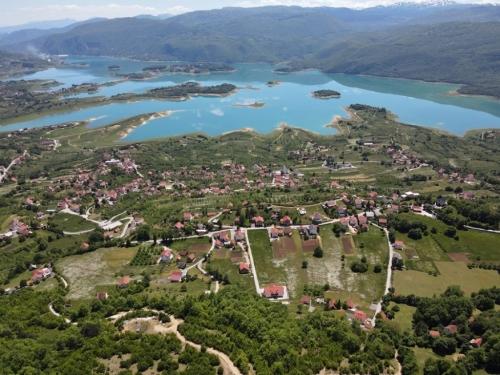 NAJAVA: Malonogometni turnir u Rumbocima