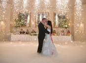 Romansa - iznajmljivanje šatora i popratnog sadržaja za svadbe i ostale prigode