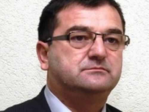 Premijer Posavske županije: Spominju stotine milijuna, a nismo ni fening vidjeli
