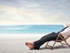 Nove tvrdnje znanstvenika: Ukoliko imate iznad 40 godina, trebali bi raditi samo tri dana tjedno