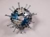 Brojke u svijetu: 1.431.973 slučajeva koronavirusa, 302.209 ljudi se oporavilo