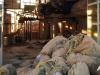 Proizvođači smilja iz Hercegovine pronašli su način da opstanu