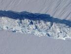 Dva i pol kilometra ispod antarktičkog leda pronađeni živi organizmi