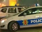 Migranti pokušali nasilno ući u američko veleposlanstvo u Podgorici