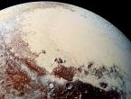 Otkrivena još jedna dobro čuvana tajna Plutona