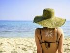 Savršen vikend ispred nas: Sunce i temperature do 34