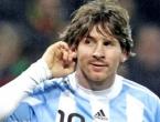 Sve što još niste znali o malom argentinskom čarobnjaku