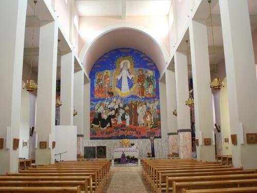 UŽIVO: Put križa sa Šćita